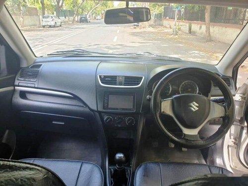 Maruti Suzuki Swift VDI 2013 MT for sale in Ahmedabad