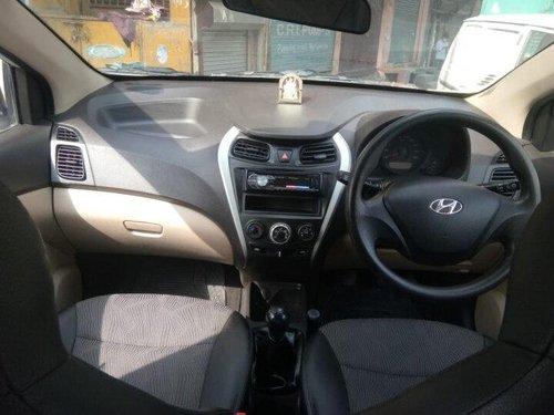 Used Hyundai Eon 2011 MT for sale in New Delhi
