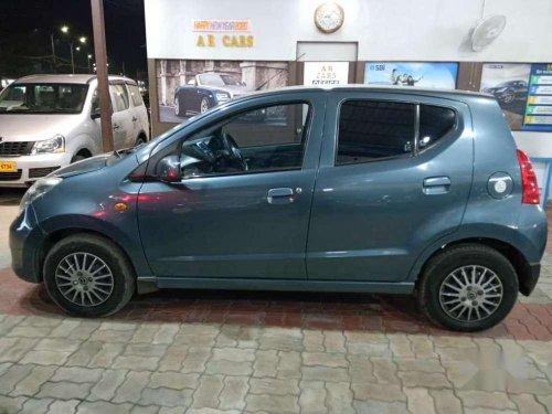 Used 2011 Maruti Suzuki A Star MT for sale in Chennai