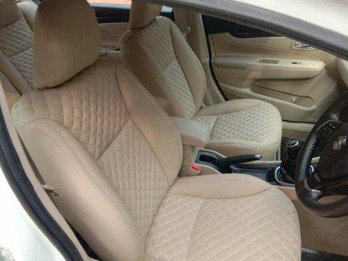 Used Maruti Suzuki Ciaz 2017 MT for sale in New Delhi
