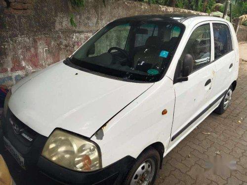 Used 2005 Hyundai Santro Xing MT for sale in Mumbai
