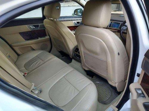 Used Jaguar XF 2011 AT for sale in Mumbai
