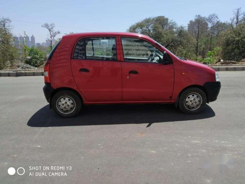 Used 2005 Hyundai Santro Xing MT for sale in Thane