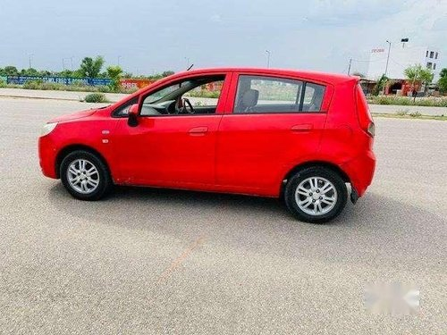 Used 2013 Chevrolet Sail MT for sale in Jaipur