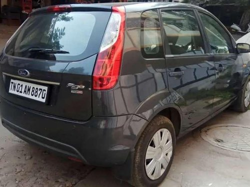 Used Ford Figo 2011 MT for sale in Chennai