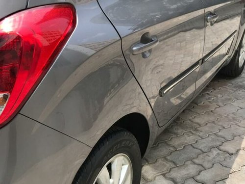 Used 2013 Hyundai i20 for sale in New Delhi-5