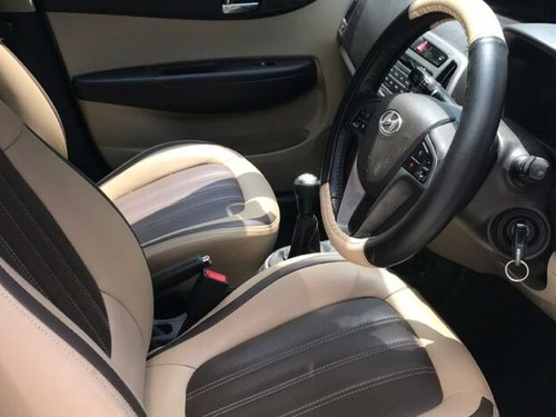 Used 2013 Hyundai i20 for sale in New Delhi-2