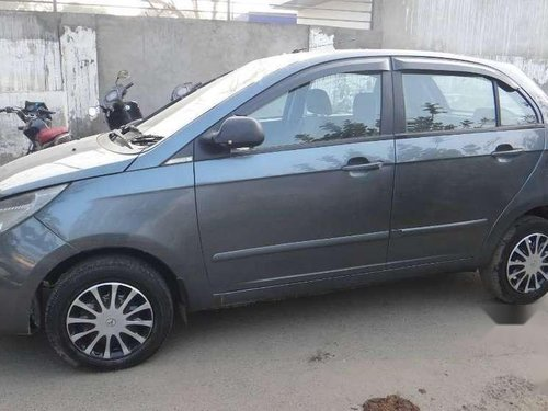 Used 2009 Tata Indica Vista MT for sale in Mathura