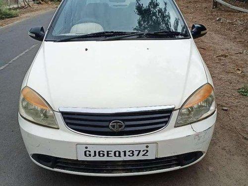 Used Tata Indigo CS 2012 MT for sale in Vadodara