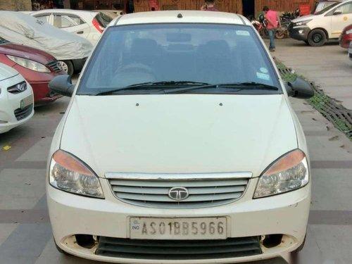 Used Tata Indigo eCS 2013 MT for sale in Guwahati