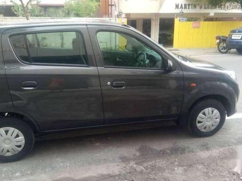 Maruti Suzuki Alto 800 LXI 2015 MT for sale in Coimbatore
