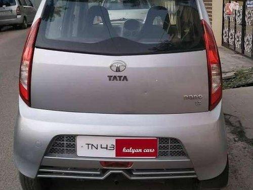 Tata Nano LX, 2012, Petrol MT for sale in Coimbatore
