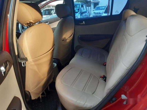 Hyundai I20 Magna 1.4 CRDI, 2011, MT for sale in Chennai
