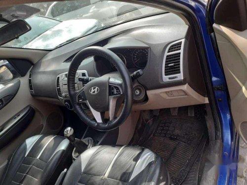 Hyundai i20 Asta 1.4 CRDi 2010 MT for sale in Mumbai