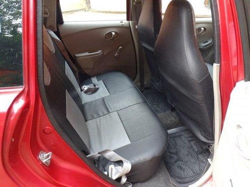 Used Datsun GO Plus T 2015 MT for sale in Kolkata