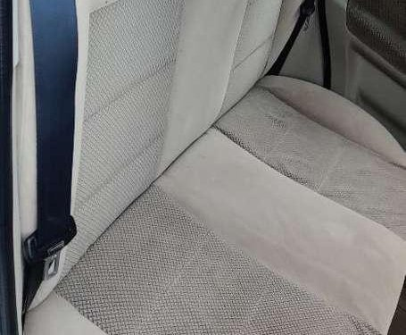 Ford Fiesta EXi 1.4 Ltd, 2010, Petrol MT for sale in Nagpur
