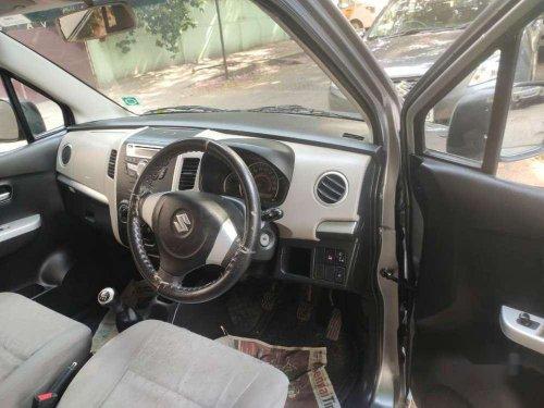 2016 Maruti Suzuki Wagon R VXI MT for sale in Chennai