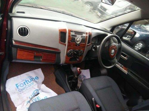 Used Maruti Suzuki Wagon R 2012 MT in Perinthalmanna