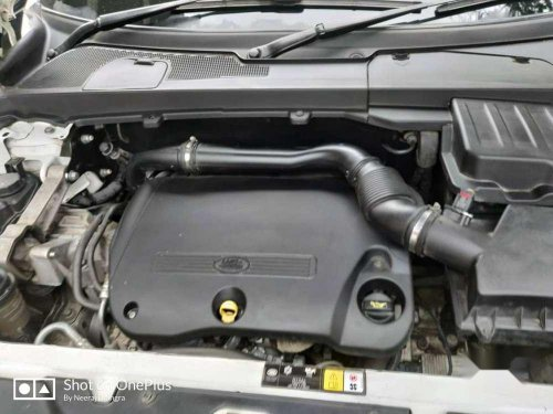 Used 2012 Land Rover Freelander 2 AT for sale in Dehradun
