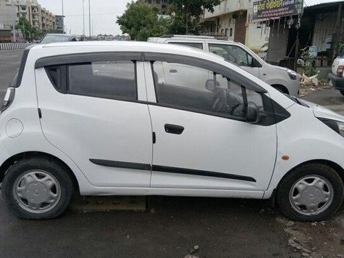 Used 2013 Chevrolet Beat MT for sale in Surat