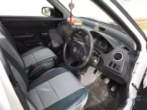 2014 Maruti Suzuki Swift Dzire MT for sale in Coimbatore