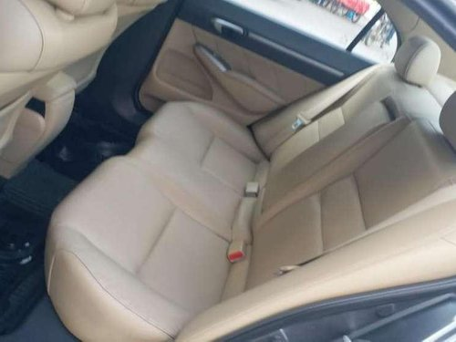 Used Honda Civic 2010 MT for sale in Hyderabad