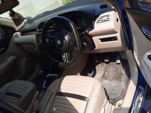 Maruti Suzuki Dzire VDi BS-IV, 2018, Diesel MT for sale in Ghaziabad