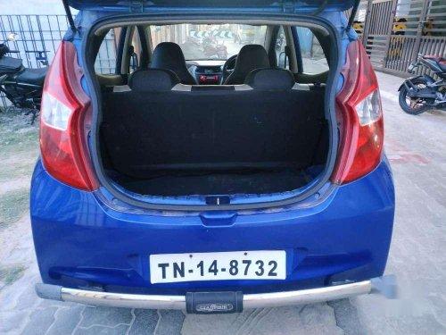Used Hyundai Eon Era 2014 MT for sale in Chennai