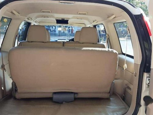 Used Ford Endeavour 2011 MT for sale in Mumbai