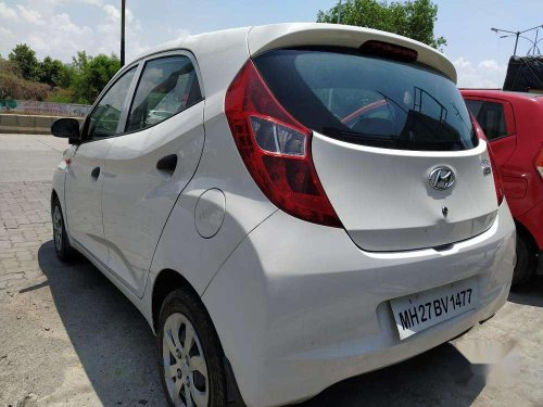 Used 2017 Hyundai Eon MT for sale in Nagpur