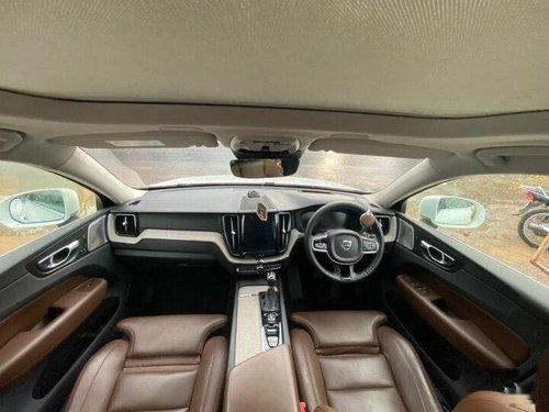 Volvo XC60 D5 Inscription 2019 AT for sale in Ahmedabad