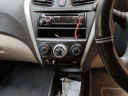 Hyundai Eon Era 2014 MT for sale in Chennai