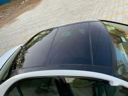 Mercedes Benz C-Class 230 Avantgarde 2013 AT for sale in Ahmedabad