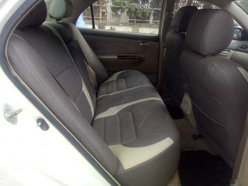 Used Toyota Corolla H2 2006 MT for sale in Mumbai-1
