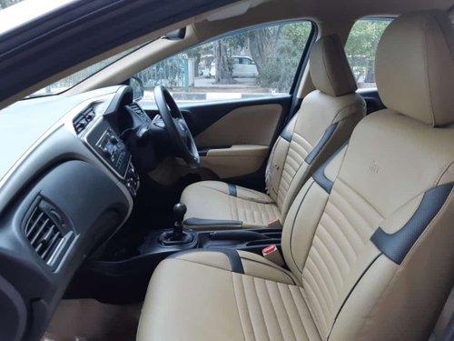 Used Honda City 2016 1.5 V AT Sunroof