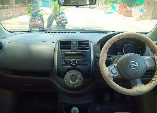 Used 2013 Nissan Sunny MT for sale in Jaipur