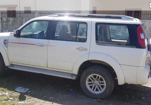 Used Ford Endeavour 2013 AT for sale in Rudrapur