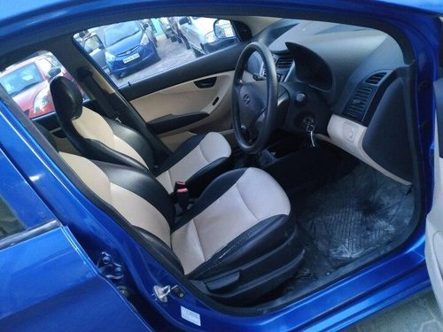 Hyundai Eon Era Plus 2014 MT for sale in Chennai