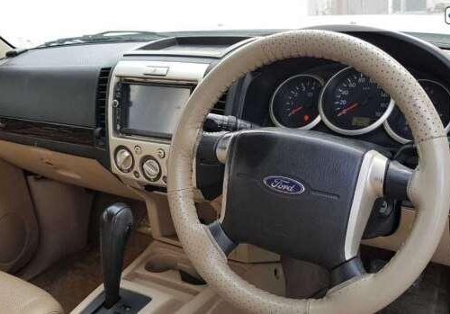 Used 2013 Ford Endeavour MT for sale in Haldwani