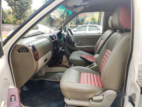 Used 2012 Force Motors Force One MT for sale in Nagar