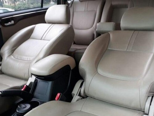 Used Mitsubishi Pajero Sport 2018 AT for sale in Bangalore