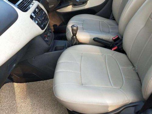 Fiat Punto Evo Active Multijet 1.3, 2016, MT for sale in Chennai