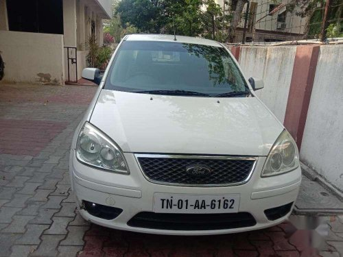 Used Ford Fiesta 2006 MT for sale in Chennai