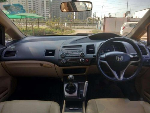 Used Honda Civic Hybrid 2006 MT for sale in Panchkula