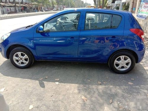 Used Hyundai i20 2011 MT for sale in Nagpur