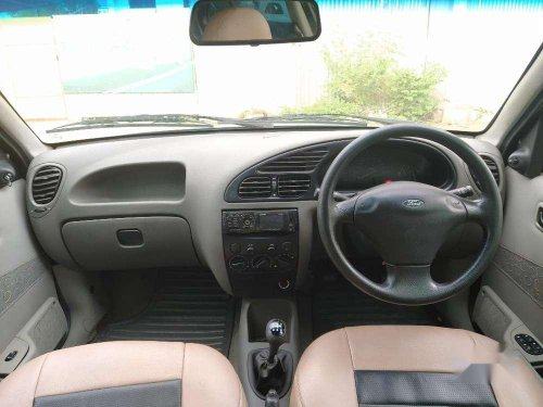 Used Ford Ikon 2005 MT for sale in Madurai