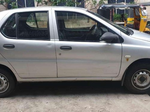 Used Tata Indica V2 2014 MT for sale in Hyderabad