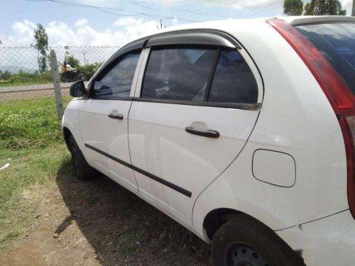 Used Tata Indica Vista 2010 MT for sale in Kolhapur