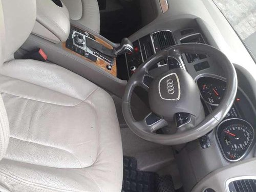 Used Audi Q7 2015 AT for sale in Lucknow