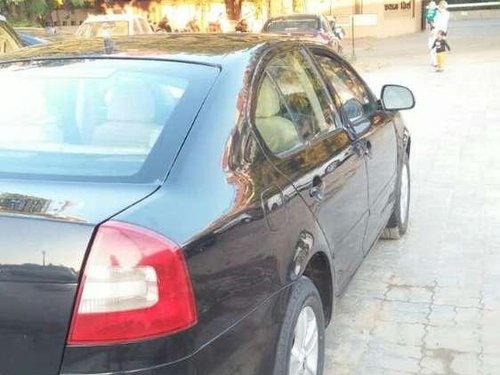 Used Skoda Laura 2011 MT for sale in Ahmedabad